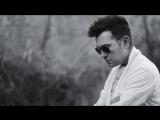 Sardor Rahimxon - Madinam _ Сардор Рахимхон - Мадинам (music version) - YouTube