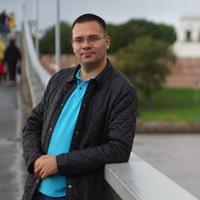 Сергей Беломоев