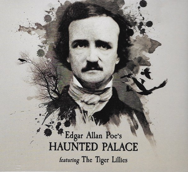 foreshadowing in edgar allen poes the Literary devices in the cask of amontillado symbolism edgar allan poe claimed that a writer shouldn't put pen to paper until he knows the ending (source.