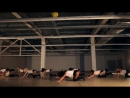 Стрип-Пластика Мариуполь Natalia Lisichenko Choreographer