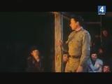 Чтобы помнили - Леонид Быков  (  Автор передачи - Леонид Филатов)
