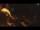 Burak Yeter - Echo (Rocket Fun remix) Live