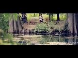 [MP4 720p] Doniyor Bekturdiyev - Qop-qora (YANGI UZBEK KLIP) 2015