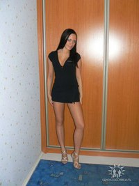 Ева - руские проститутки коломна