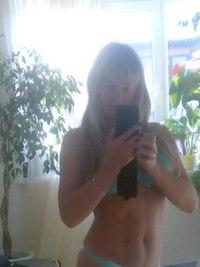 Людмила - секс знакомства армавир