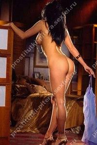 Анастасия - проститутки с номерами телефонов в городе апрелевка
