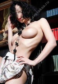 Лия - проститутки в городе киржач