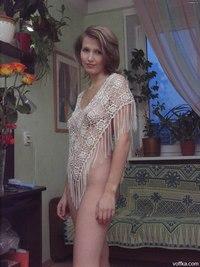 Натали - эротический массаж в архангельске