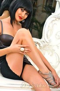Валерия - саров заказать проститутку