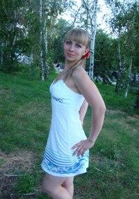 Агафья - дешевые шлюхи иркутск