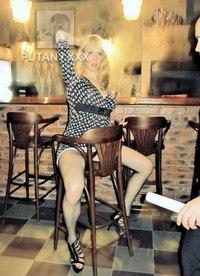 Олеся - бирск проститутки час бесплатно