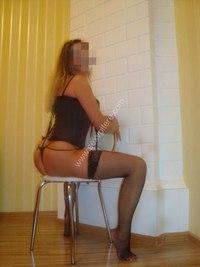 Александра - номер заказать проститутку город всеволожск