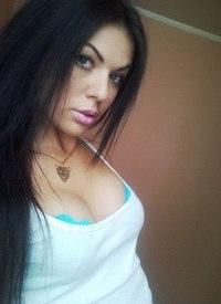Елена - женщины армавира желают познакомиться для секса