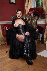 Юлия - проститутки в ветлуге