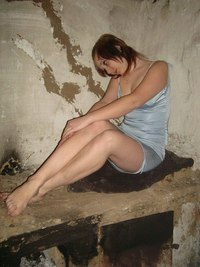 Лариса - девушки по вызову г кировское