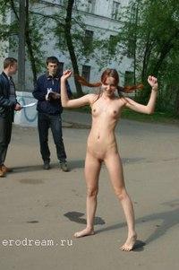 Маргарита - заказать проститутку в можайске