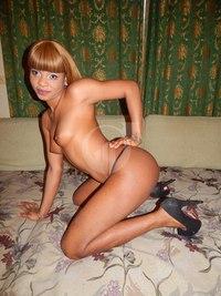 Виола - заказать проститутку в лебедяни