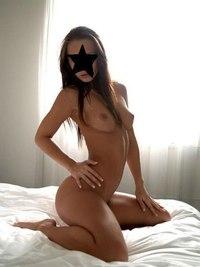 Лапуля - проститутки от 40 лет в тюмень