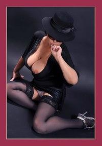Натали - где. можно снять проститутку в г паша