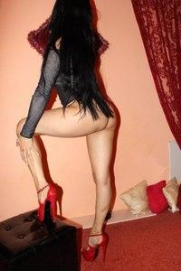 Позвони и узнаешь - проститутки в дальнегорске вызвать на дом