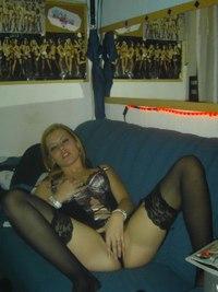 Тамара - проститутки златоуст дешевые номера телефонов