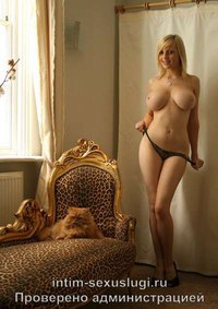 Ангелина - слив путан орехово зуево