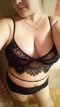 Агафия - знакомства для секса сосновый бор