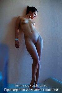 Евангелина - заказать проститутку недорого город находка