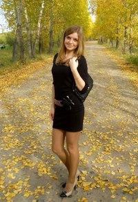 Марианна - секс знакомства зрелых оренбург