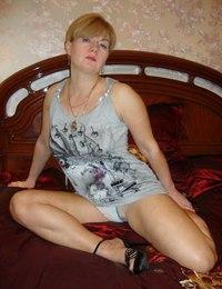 Жанна - парень снял проститутку