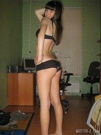 Ярослава - проститутки раменское дешовые