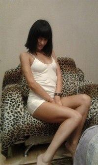 Диана - проститутки площадь александра невского