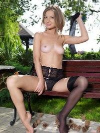 Ангелина - velikiy novgorod prostitutki