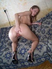 Олеся - заказать проститутку в северодвинске