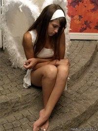 Ярослава - саров заказать проститутку