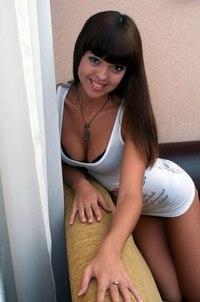 Натали - зеленоград проститутки