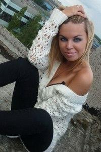 Камилла - где в обниске стоят проститутки