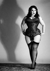 Виталина - снять проститутку г.аша номер телефона