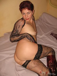 Отношения клиент и проститутка