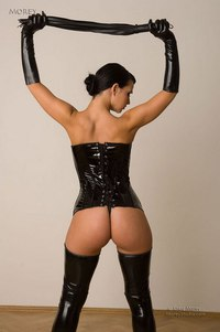 Нина - позвонть элит проститу абакан