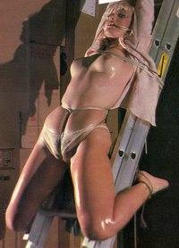 Виола - заказать проститутку в гостиницу персона абакан