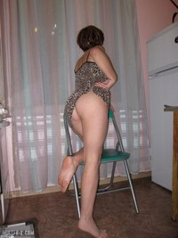 Виталина - анальные проститутки лабытнанги