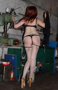 Кира - дешовые проститутки называевск