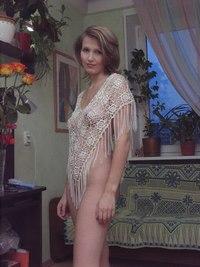 Жанна - эротический массаж долгопрудный