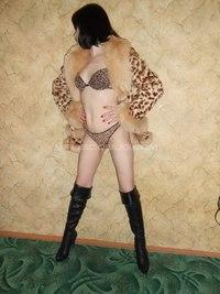 Ирина - проститутки индивидуалки во всеволожске