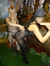 Виталина - обычные женщины секс батайск