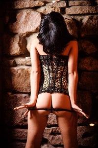 Развратница - проститутки брянск отзывы 500 руб
