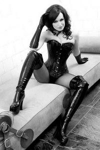 Вера - проститутки города карабаново с номерами телефонов форум