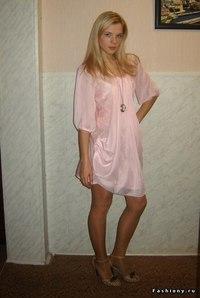 Евгения - проститутка с подругой в тольятти