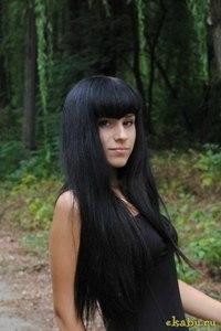 Анжелика - снять проститутку санкт петербург